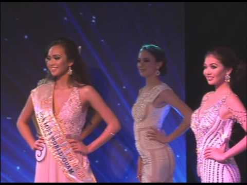 2016 Miss World Guam Pageant (5 of 5)