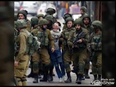 İsrail terror israil zulmü devam ediyor,,,,,,filistine özgürluk TRTR
