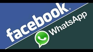 Compartilhar video do Facebook para  WhatsApp pelo seu Android thumbnail