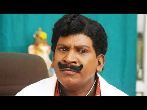 Vadivelu Nonstop Super Funny Comedy Scenes | Tamil Comedy Scenes | Cinema Junction | HD