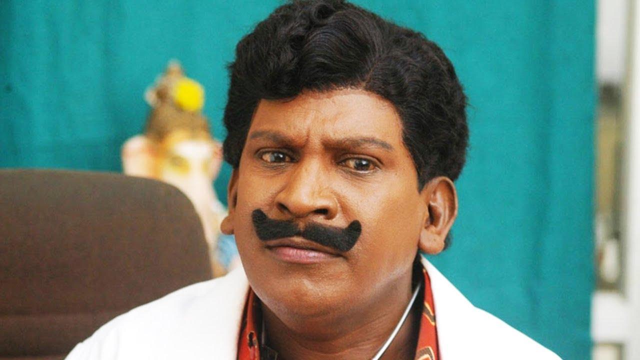 Download Vadivelu Nonstop Super Funny Comedy Scenes | Tamil Comedy Scenes | Cinema Junction | HD