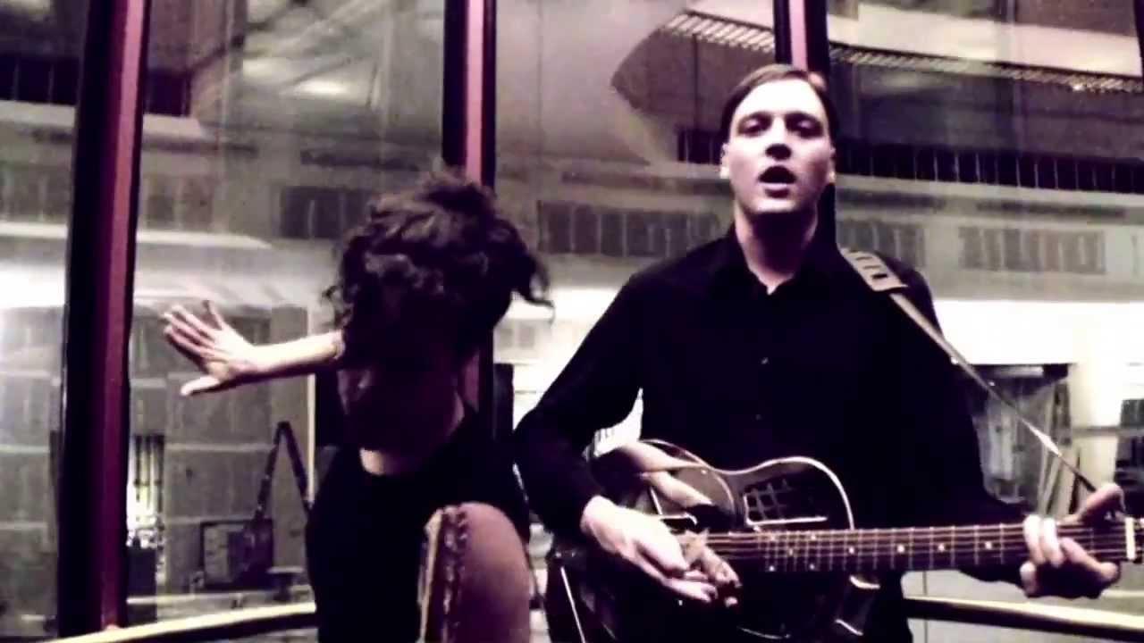 Captivating Win Butler U0026 Régine Chassagne  Windowsill (Arcade Fire)   YouTube