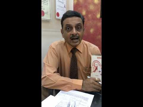 best-ivf-doctor-in-mumbai-(hindi)