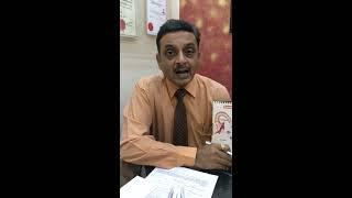 Best IVF  Doctor  in  Mumbai (Hindi)