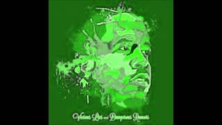 DJ NIZZY NICK - Big Boi feat A$ap Rocky, Phantogram (lines remix)