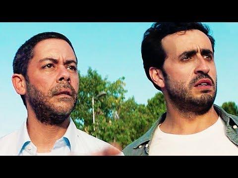 budapest-bande-annonce-(2018)-serge-le-mytho,-manu-payet,-comédie-française