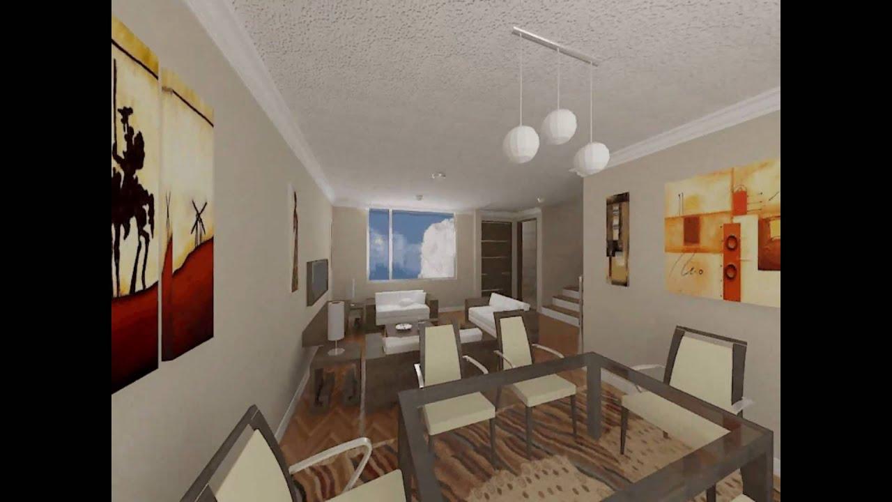 Casas de venta en ambato retamas youtube - Venta de pisos en galdakao ...