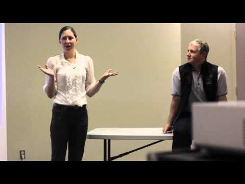 Alicia: Vestibular Health - Sheddon Physiotherapy and Sports Clinic Oakville