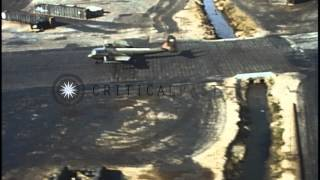 Video US Army OV-1 Mohawk attack aircraft and CH-47 Chinook helicopter in Vietnam durin...HD Stock Footage download MP3, 3GP, MP4, WEBM, AVI, FLV Agustus 2018