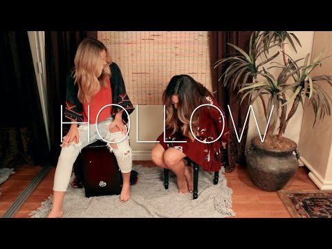 Hollow- Tori Kelly cover by Harlowe