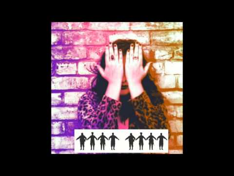 Elena Siegman - All Zombies Songs!