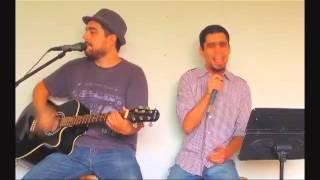 Baixar FLASHBACK VIDEO DEMO (ROCK EN ESPAÑOL)