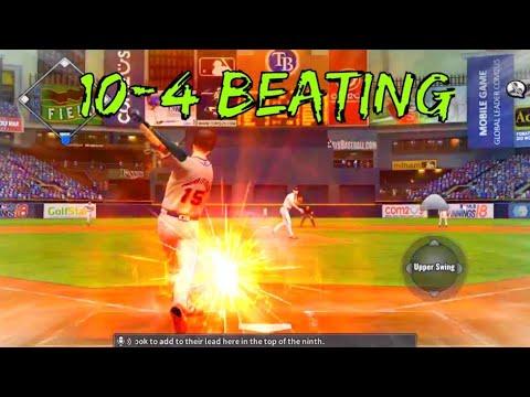 Astros vs. Rays prediction: Take Justin Verlander, Houston in ALDS Game 1