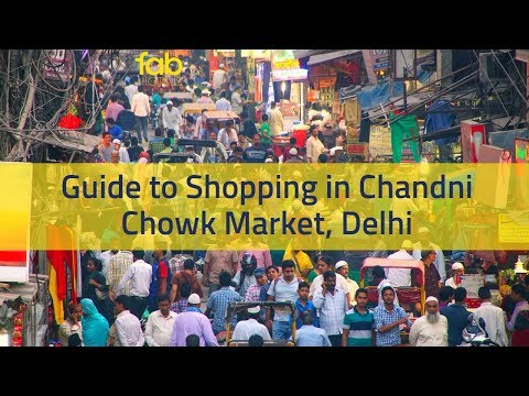a-guide-to-shopping-in-chandni-chowk-market,-delhi-|-chandni-chowk-market