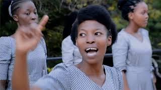 Download lagu PONGEZI KWA RAIS MAGUFULI