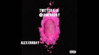 Repeat youtube video Alex Errday • Stay (vs. Henry Krinkle)