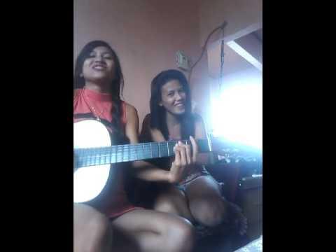 Guitar guitar chords kisapmata : logic pro x guitar Tags : logic pro x guitar chords guitar chords ...