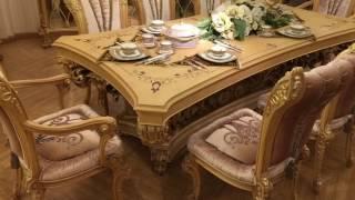 Элитная мебель из Китая(, 2016-12-27T11:39:57.000Z)