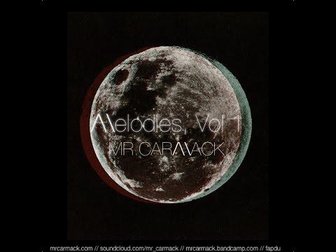 Mr. Carmack - Melodies, Vol. 1 (Full Album)
