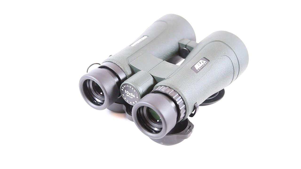 Jagd fernglas titanium delta optical youtube