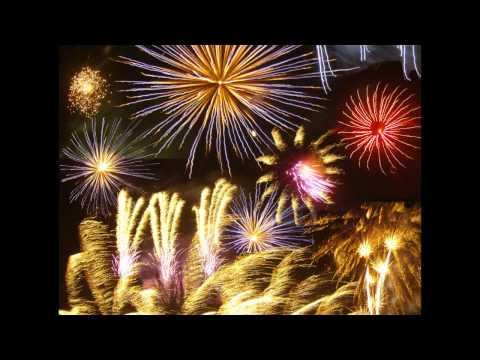 ABBA - Happy New Year HD