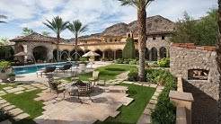 8055 N Mummy Mountain Road | Paradise Valley, AZ