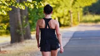 Музыка для фитнеса. Музыка для тренировок. Fitness music.