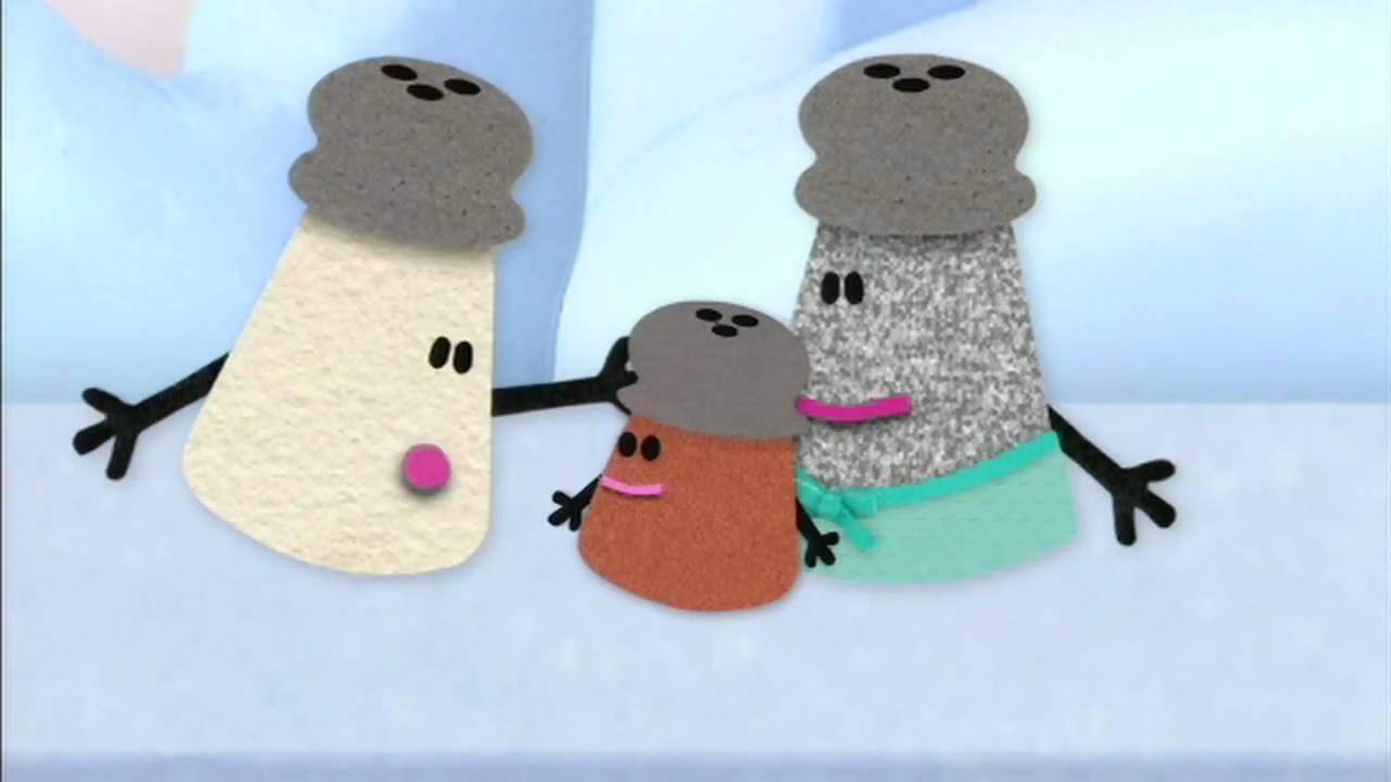 blues clues mr salt and mrs pepper. Blues Clues Mr Salt And Mrs Pepper 0