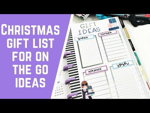 christmas-gift-list-for-on-the-go-ideas