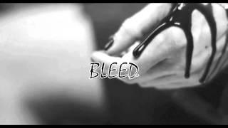 Broken Pieces (lyrics) Apocalyptica feat Lacey Sturm