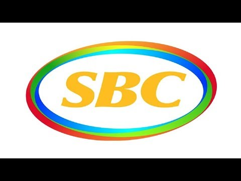 SBC SEYCHELLES - NATIONAL DAY SHOW 2018 - OPENING CEREMONY -