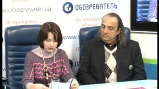 Астрологи против дешевых астропрогнозов(, 2013-03-22T13:43:34.000Z)