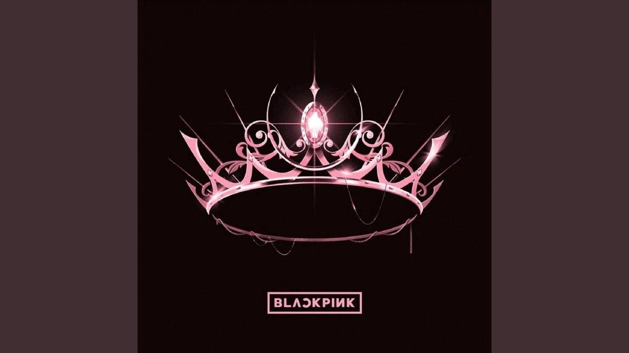 블랙핑크 - Pretty Savage