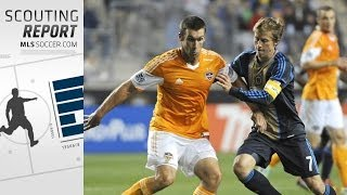 Philadelphia Union vs. Houston Dynamo April 19, 2014 Preview | Scouting Report