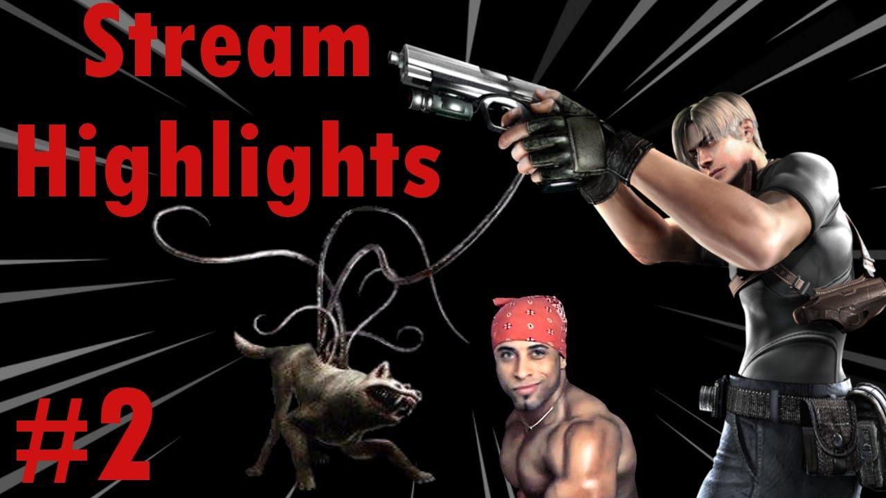 Resident Evil Stream Deutsch