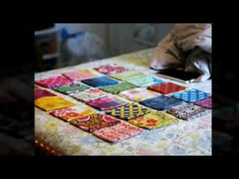 from quilts handmade queen easy cheap of king patterns for quilt sale size ties memory full summer