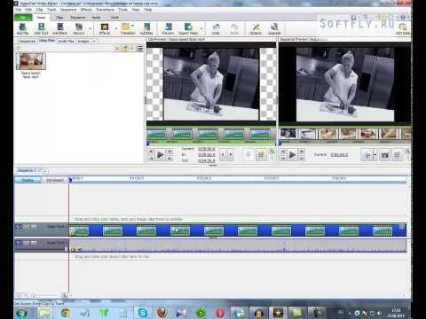 Скачать Windows Movie Maker