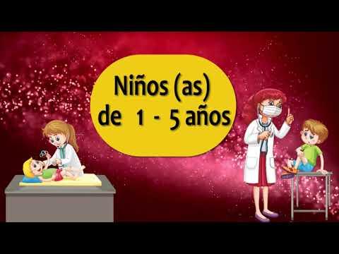 VACUNALOS CONTRA EL SARAMPION 2