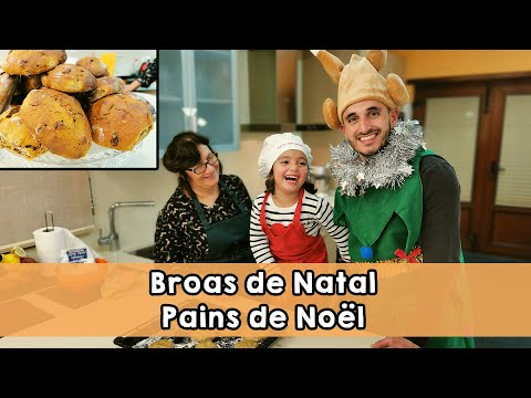 broas-de-natal---pains-de-noël-de-maria-rosa,-amalia-et-rodolphe-(ro-et-cut)