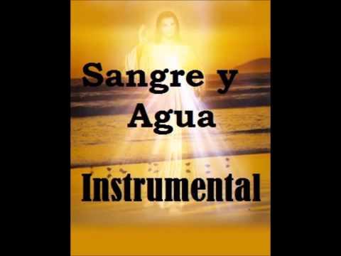 1 HORA de MUSICA Instrumental Reflexionar Meditar - Sangre y Agua Catolica Cristiana