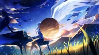 Nightcore- Mugen no hikari