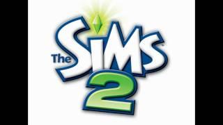 The Sims 2 (P.C.) - Music: Shicka Zicka Soom