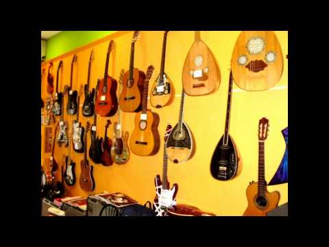 MUSICLAND - bba16155@uom.edu.gr