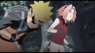 Video Naruto, Yamato, Sai and Sakura vs Kabuto's Mindless Edo Tensei! download MP3, 3GP, MP4, WEBM, AVI, FLV Agustus 2018