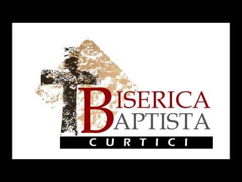 2013-09-29 Predica Fr. Bulboaca Petru