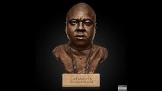 Jadakiss - Rain Feat. Nas & Styles P (Produced By Scram Jones)