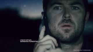 Слепая зона (2 сезон, 6 серия) - Промо [HD]