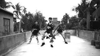 avijitlifestyle Avijit Dance Video hip hop dance hindi song  bollywood dance
