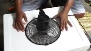 Video Cara Bikin AC Praktis Dan Modal Murah download MP3, 3GP, MP4, WEBM, AVI, FLV September 2017