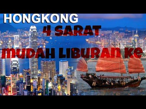 4-sarat-mudah-liburan-ke-hongkong